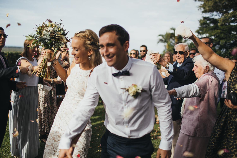 Ali + Jason Wedding_web-2077